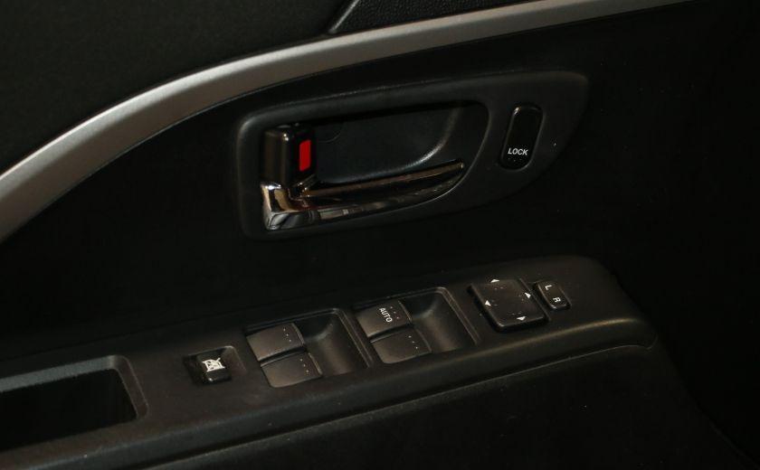 2014 Mazda 5 GS AUTO A/C GR ELECT MAGS #10