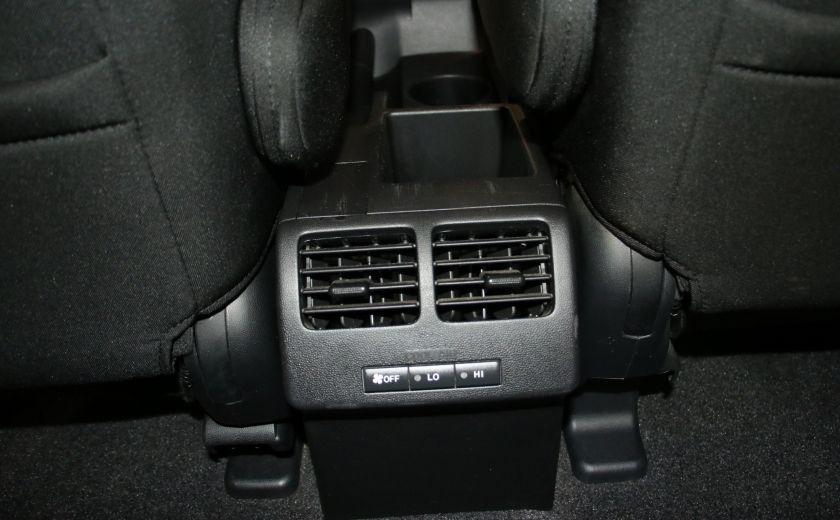 2014 Mazda 5 GS AUTO A/C GR ELECT MAGS #15