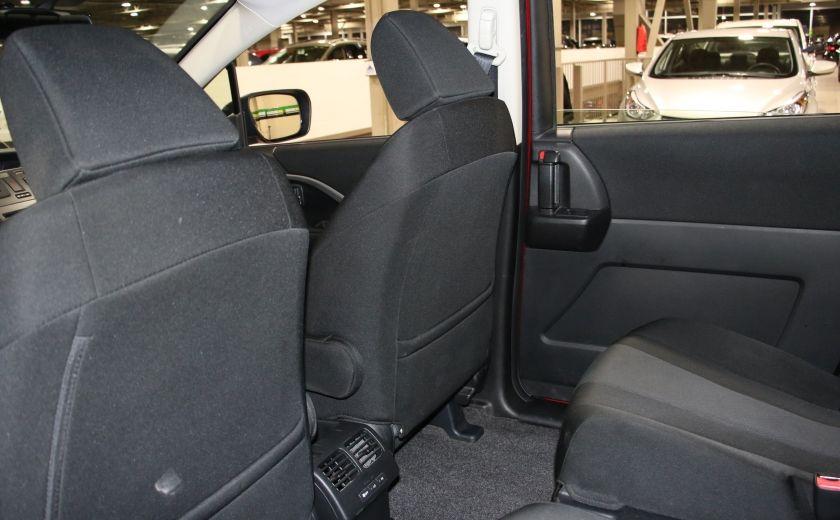 2014 Mazda 5 GS AUTO A/C GR ELECT MAGS #16
