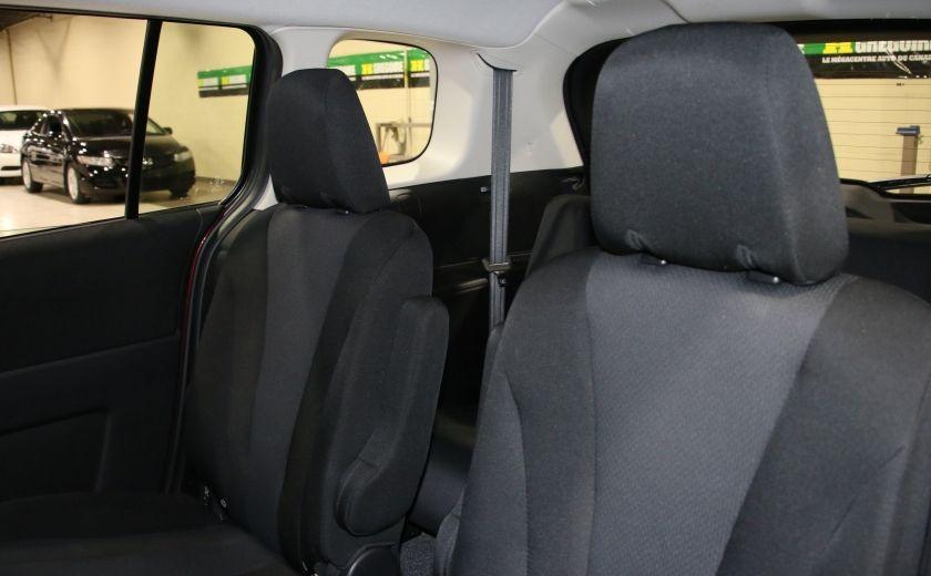 2014 Mazda 5 GS AUTO A/C GR ELECT MAGS #17