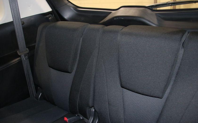 2014 Mazda 5 GS AUTO A/C GR ELECT MAGS #18