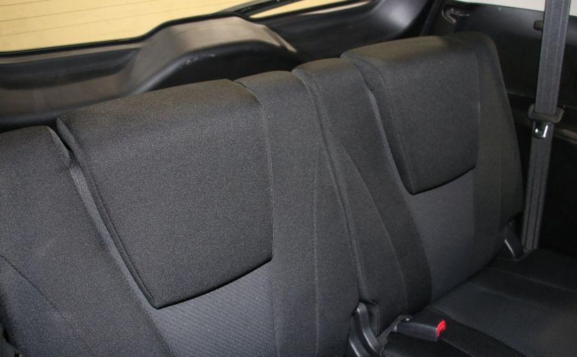 2014 Mazda 5 GS AUTO A/C GR ELECT MAGS #19