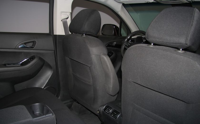 2013 Chevrolet Orlando 2LT AUTO A/C GR ELECT MAGS 7 PASSAGERS #19