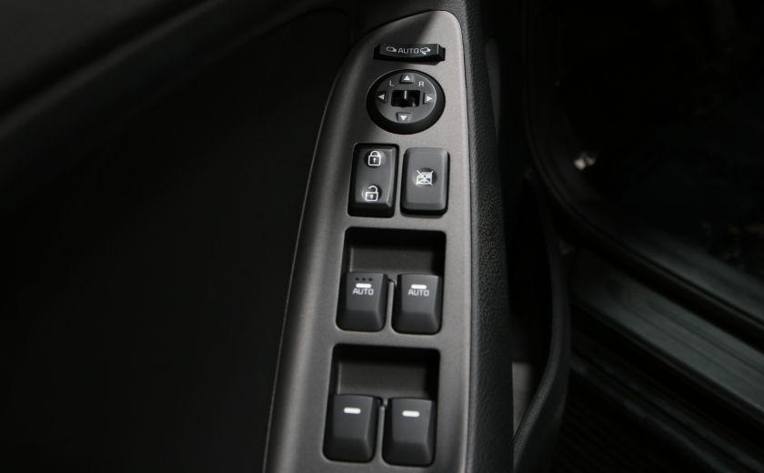 2015 Kia Forte EX AUTO A/C GR ELECT MAGS BLUETHOOT #6