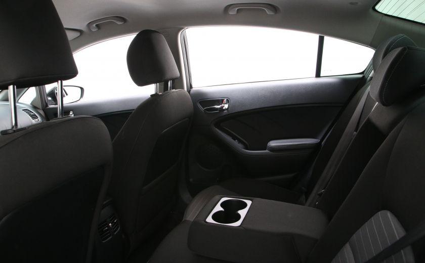 2015 Kia Forte EX AUTO A/C GR ELECT MAGS BLUETHOOT #13