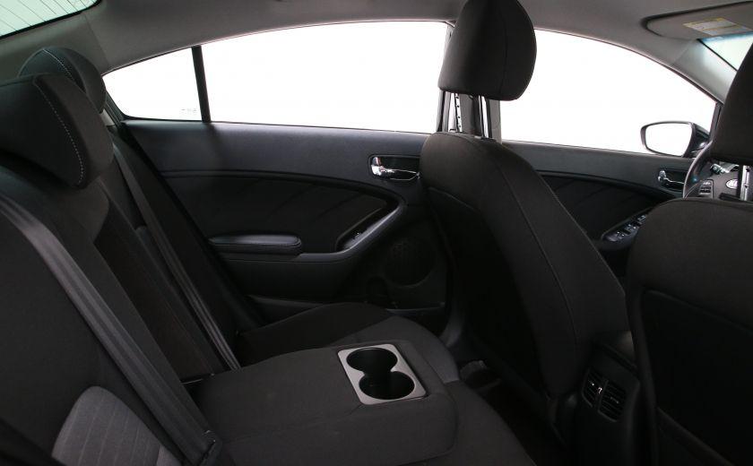 2015 Kia Forte EX AUTO A/C GR ELECT MAGS BLUETHOOT #15