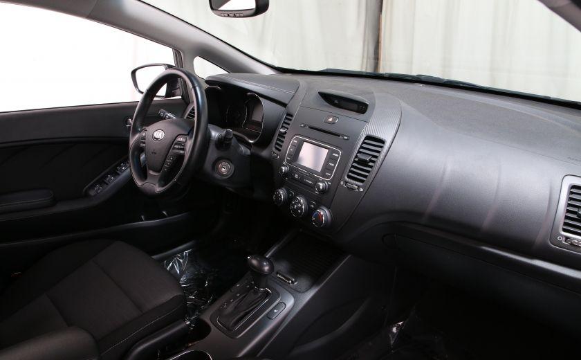2015 Kia Forte EX AUTO A/C GR ELECT MAGS BLUETHOOT #17