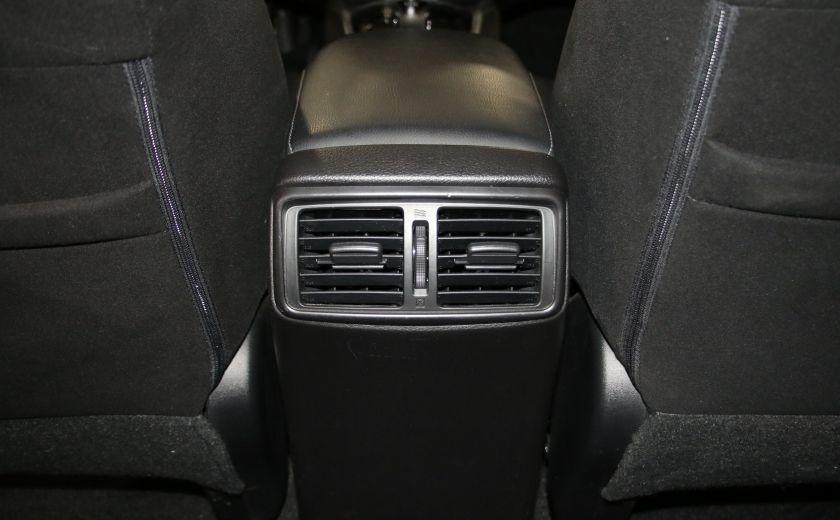 2014 Nissan Rogue SV AWD TOIT PANO MAGS CAMERA RECUL #19