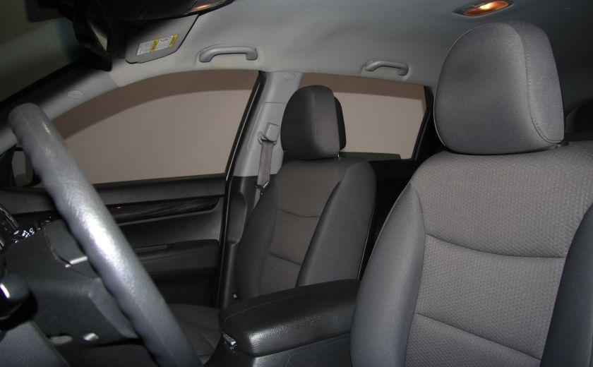 2013 Kia Sorento LX V6 AWD 7 PASSAGERS (RARE) #9