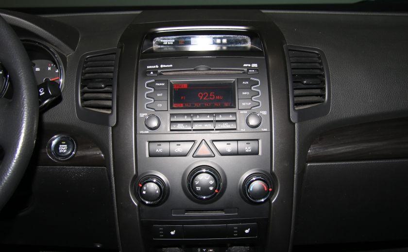 2013 Kia Sorento LX V6 AWD 7 PASSAGERS (RARE) #14