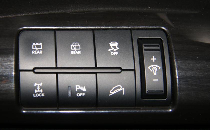 2013 Kia Sorento LX V6 AWD 7 PASSAGERS (RARE) #16