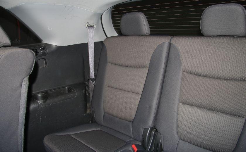 2013 Kia Sorento LX V6 AWD 7 PASSAGERS (RARE) #19