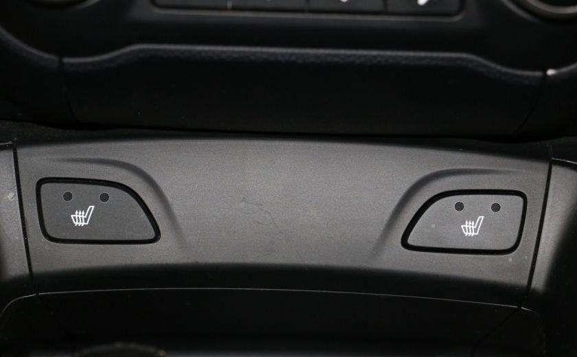 2010 Hyundai Tucson GLS AUTO A/C GR ELECT MAGS BLUETHOOT #16