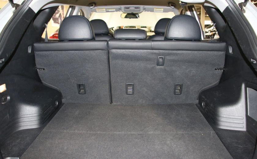 2010 Hyundai Tucson GLS AUTO A/C GR ELECT MAGS BLUETHOOT #27