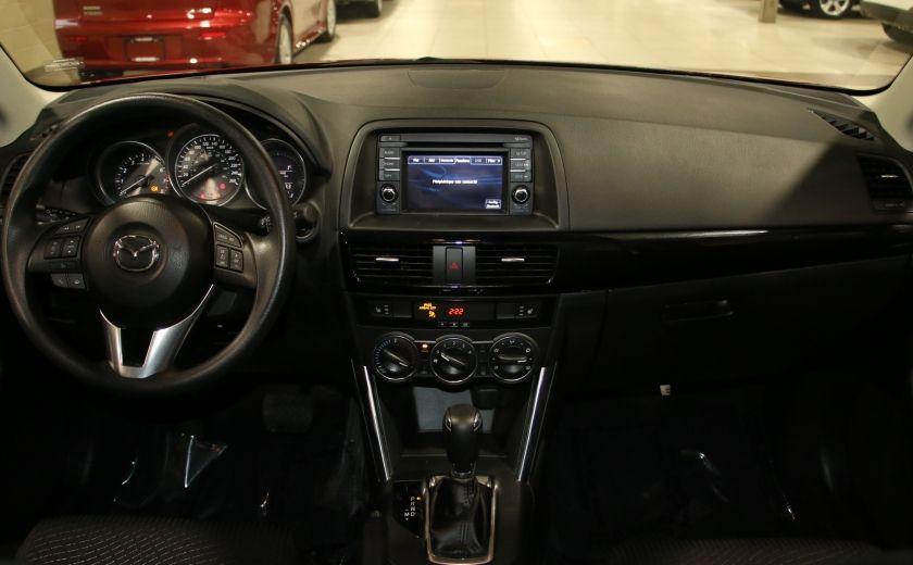 2015 Mazda CX 5 GS AUTO A/C TOIT MAGS BLUETHOOT #13