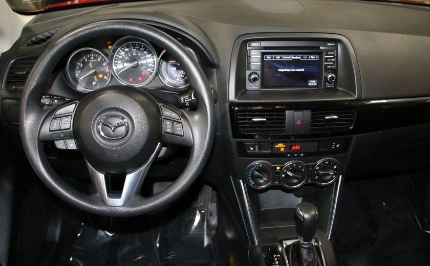 2015 Mazda CX 5 GS AUTO A/C TOIT MAGS BLUETHOOT #14
