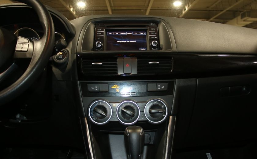 2015 Mazda CX 5 GS AUTO A/C TOIT MAGS BLUETHOOT #16