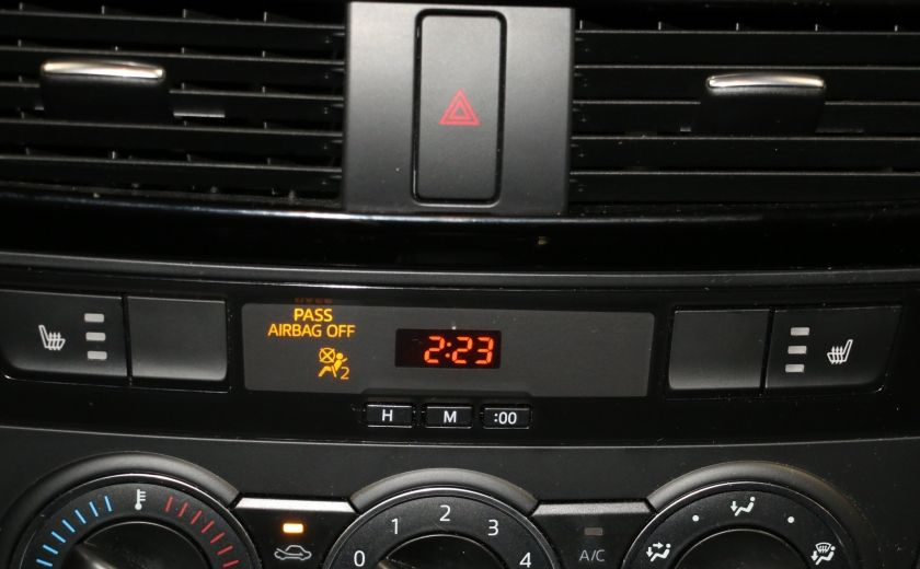 2015 Mazda CX 5 GS AUTO A/C TOIT MAGS BLUETHOOT #18