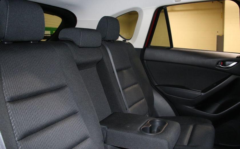 2015 Mazda CX 5 GS AUTO A/C TOIT MAGS BLUETHOOT #22