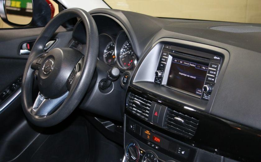 2015 Mazda CX 5 GS AUTO A/C TOIT MAGS BLUETHOOT #24
