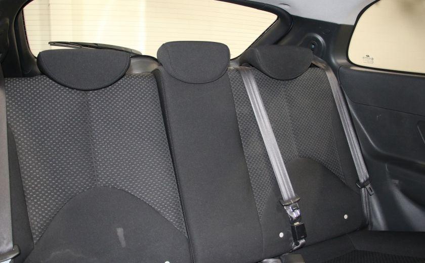 2011 Hyundai Accent L #14