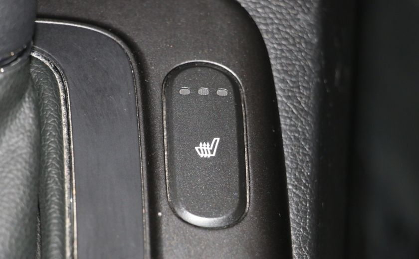 2014 Kia Forte LX AUTO A/C MAGS BLUETOOTH #16