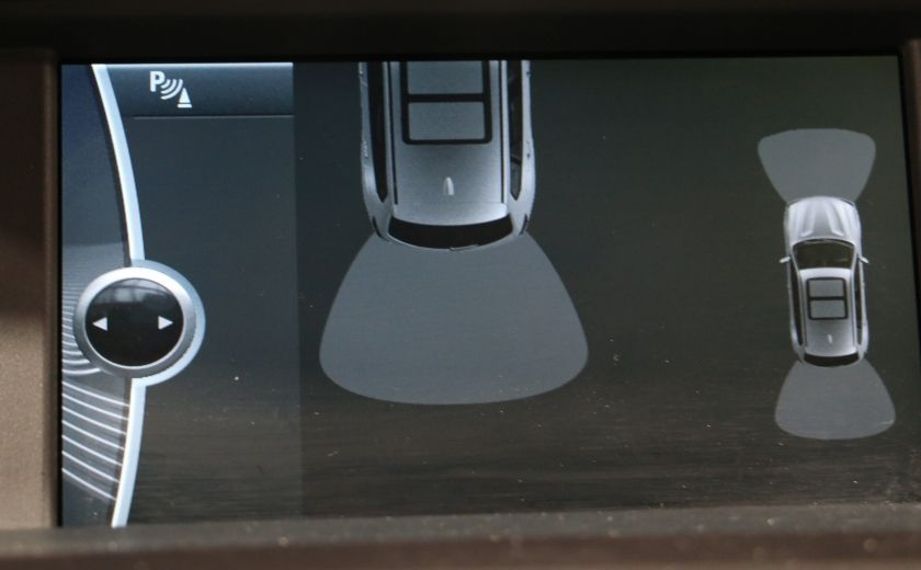 2013 BMW X3 28i AWD AUTO A/C CUIR TOIT MAGS #19