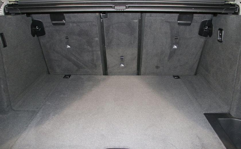 2013 BMW X3 28i AWD AUTO A/C CUIR TOIT MAGS #30