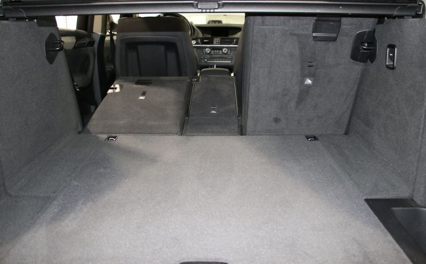 2013 BMW X3 28i AWD AUTO A/C CUIR TOIT MAGS #31