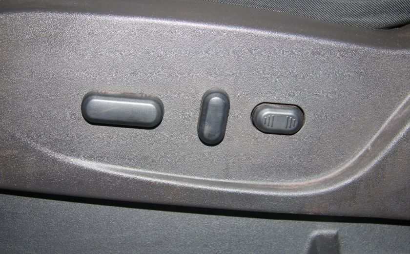 2013 Ford Escape SE AWD AUTO A/C CUIR MAGS BLUETOOTH #7