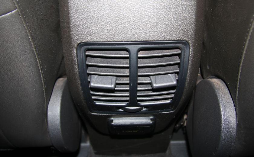 2013 Ford Escape SE AWD AUTO A/C CUIR MAGS BLUETOOTH #12