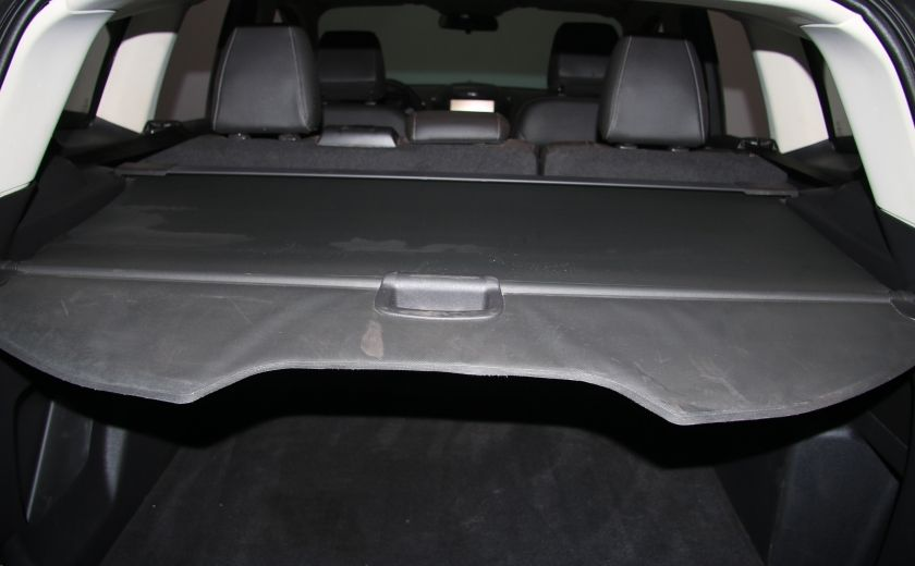 2013 Ford Escape SE AWD AUTO A/C CUIR MAGS BLUETOOTH #22