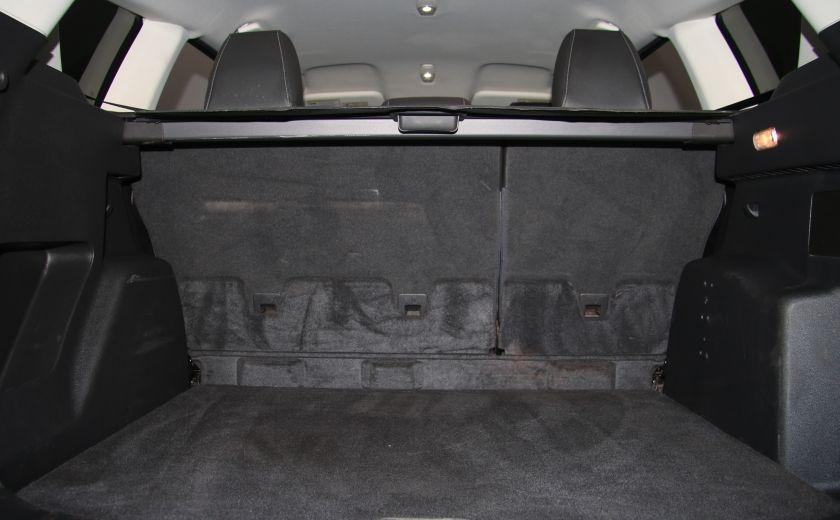 2013 Ford Escape SE AWD AUTO A/C CUIR MAGS BLUETOOTH #23