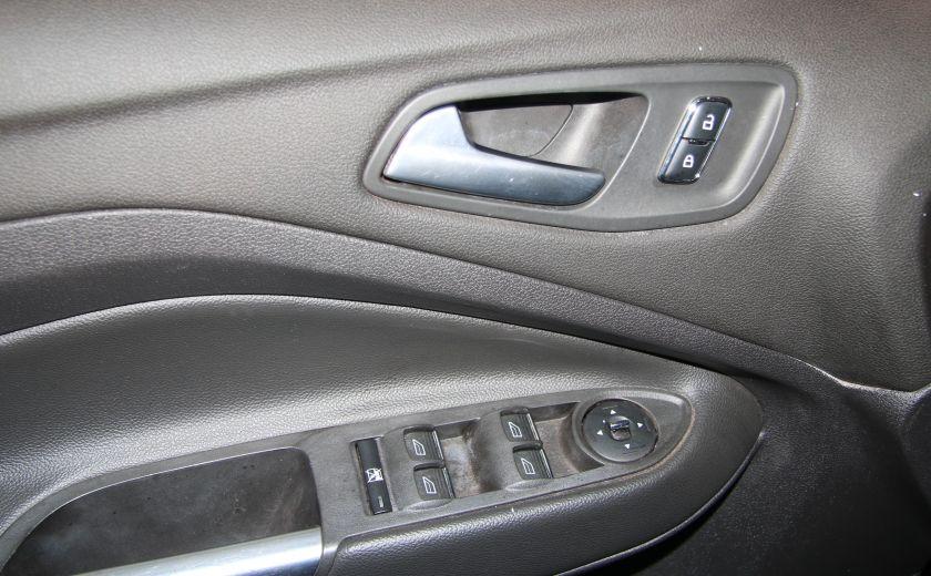 2013 Ford Escape SE AWD AUTO A/C CUIR MAGS BLUETOOTH #6