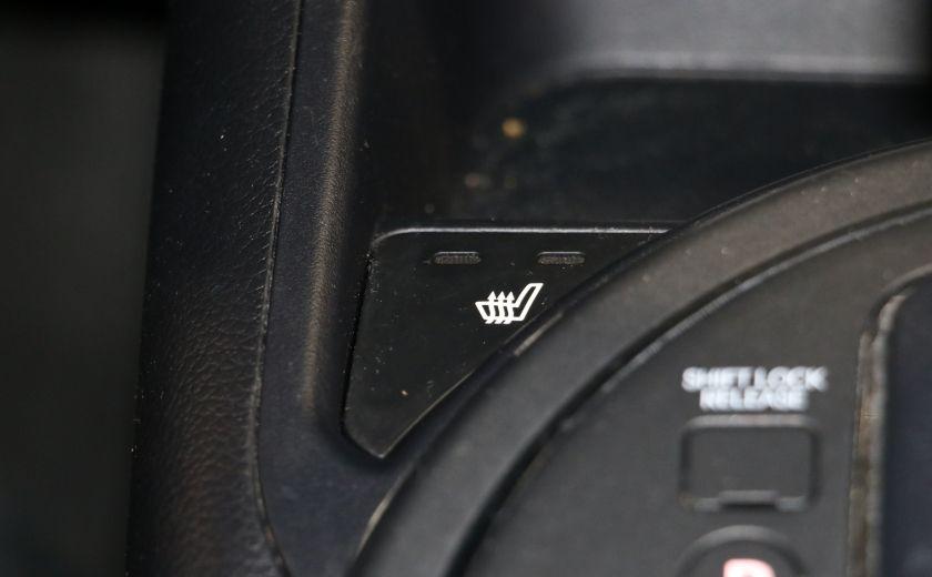 2011 Kia Sportage LX AUTO A/C GR ELECT MAGS #15