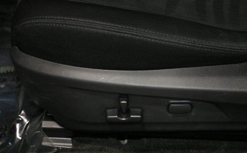 2014 Subaru Legacy 2.5i Touring AWD AUTO A/C MAGS BLUETOOTH #11