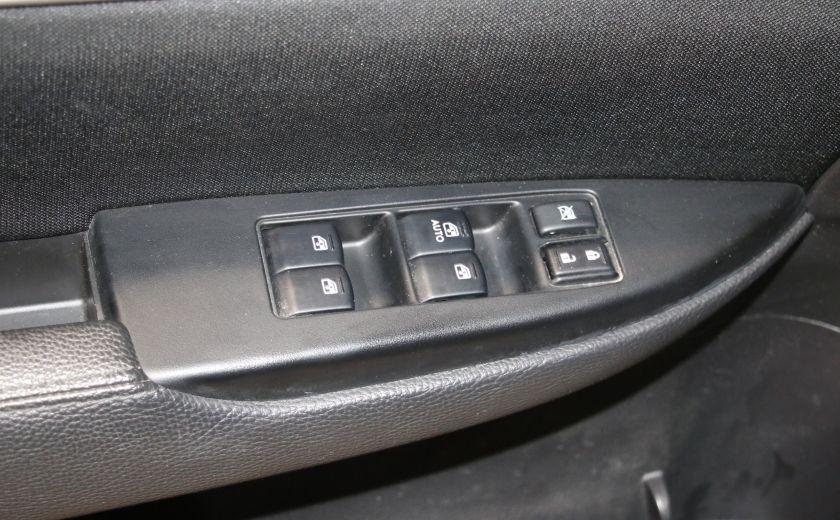 2014 Subaru Legacy 2.5i Touring AWD AUTO A/C MAGS BLUETOOTH #13
