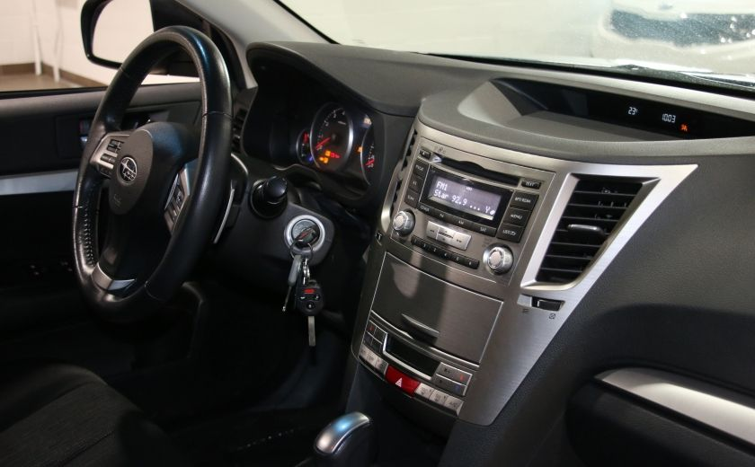 2014 Subaru Legacy 2.5i Touring AWD AUTO A/C MAGS BLUETOOTH #23