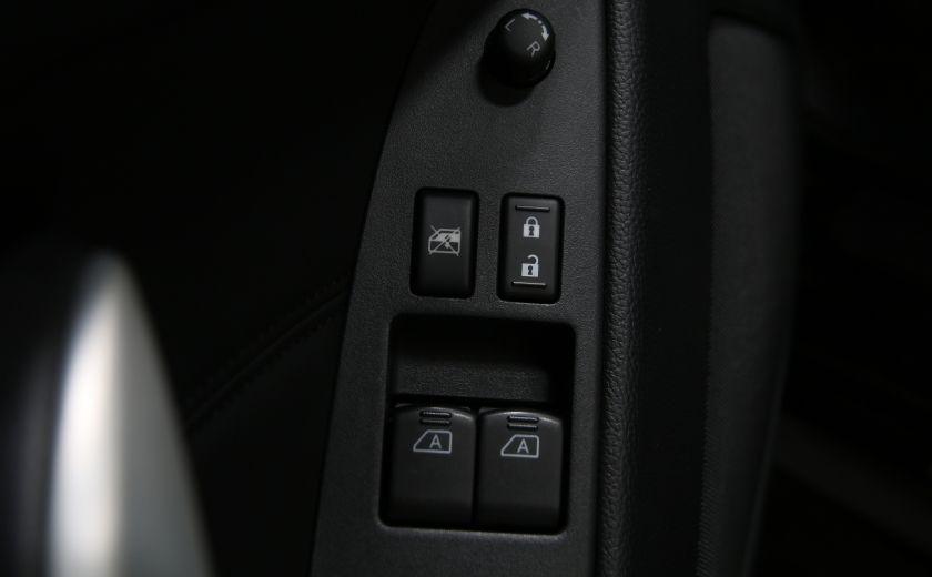 2014 Infiniti Q60 Sport AWD AUTO A/C CUIR TOIT MAGS CAMERA RECUL #6
