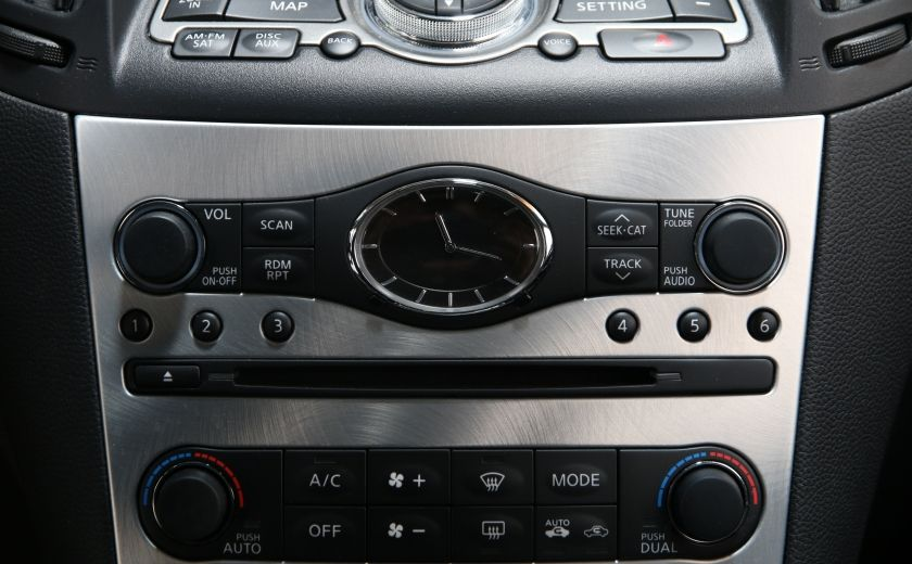 2014 Infiniti Q60 Sport AWD AUTO A/C CUIR TOIT MAGS CAMERA RECUL #15