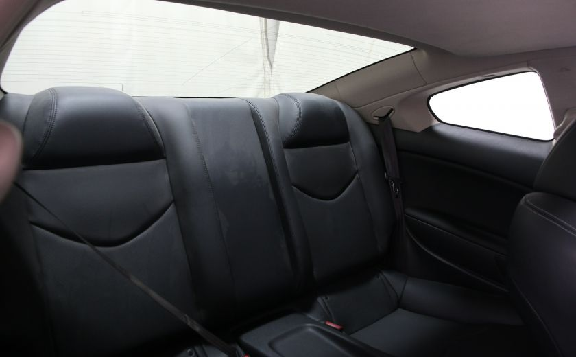 2014 Infiniti Q60 Sport AWD AUTO A/C CUIR TOIT MAGS CAMERA RECUL #17