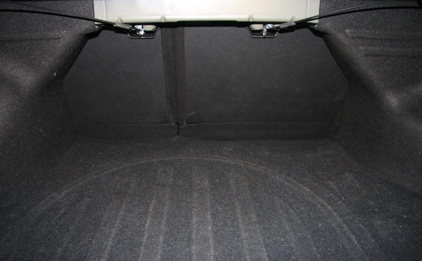 2013 Hyundai Elantra GL A/C GR ELECT BLUETOOTH #24
