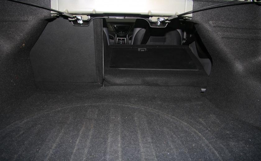 2013 Hyundai Elantra GL A/C GR ELECT BLUETOOTH #25