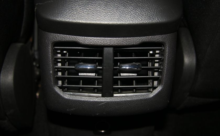 2014 Ford Fusion SE A/C GR ELECT MAGS BLUETOOTH #16