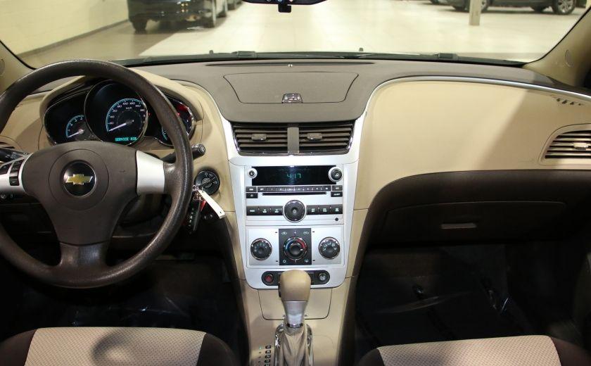 2011 Chevrolet Malibu LS AUTO A/C GR ELECT #12