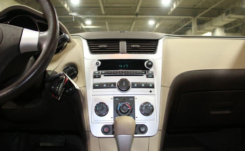 2011 Chevrolet Malibu LS AUTO A/C GR ELECT #15