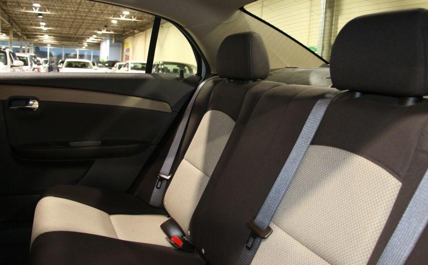 2011 Chevrolet Malibu LS AUTO A/C GR ELECT #18