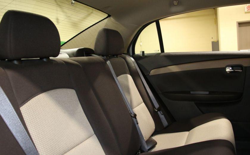 2011 Chevrolet Malibu LS AUTO A/C GR ELECT #20