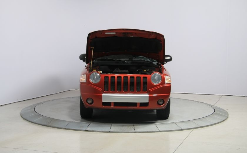 2010 Jeep Compass Sport MAGS #15
