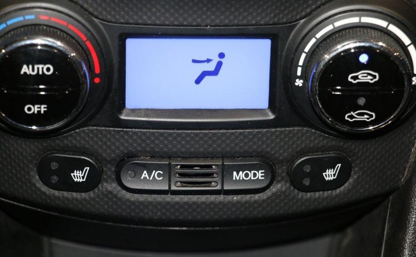 2013 Hyundai Accent GLS A/C GR ELECT TOIT BLUETOOTH #14